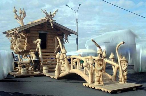 esculturas-curiosas-madera-24