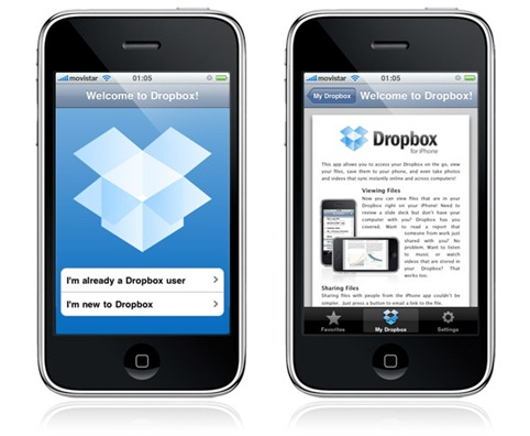 dropbox_iphone