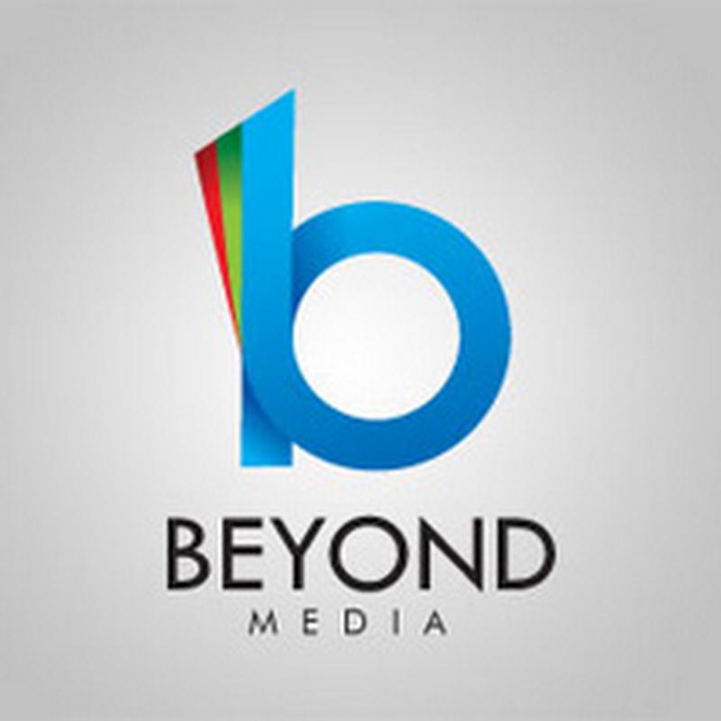 30 logotipos hermosos para inspirarte