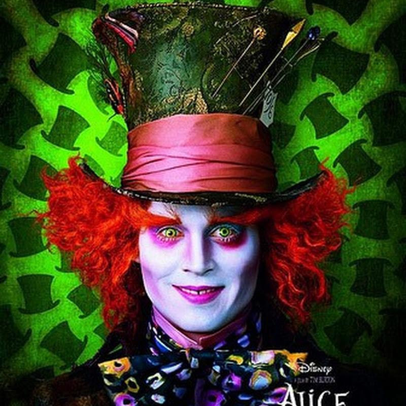 35 posters de película geniales