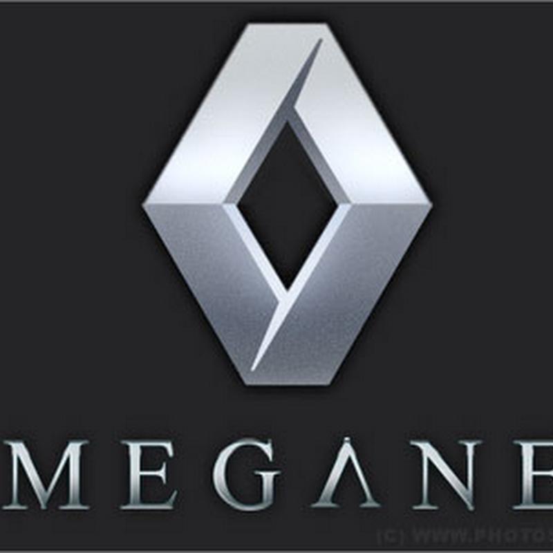 Crea un logotipo metálico en Photoshop