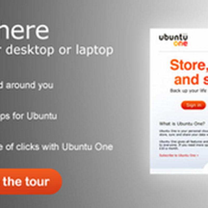 Ubuntu Karmic Koala está listo