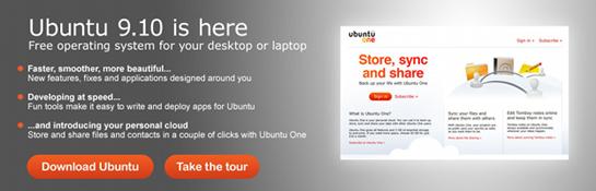 ubuntu910announcement