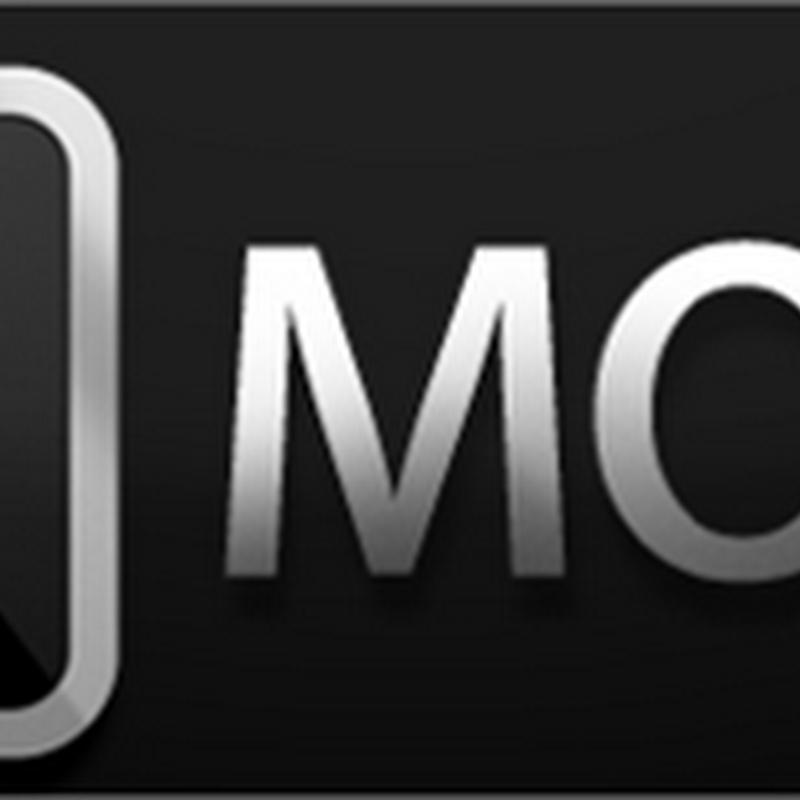 iTunes comienza a ofrecer películas en HD