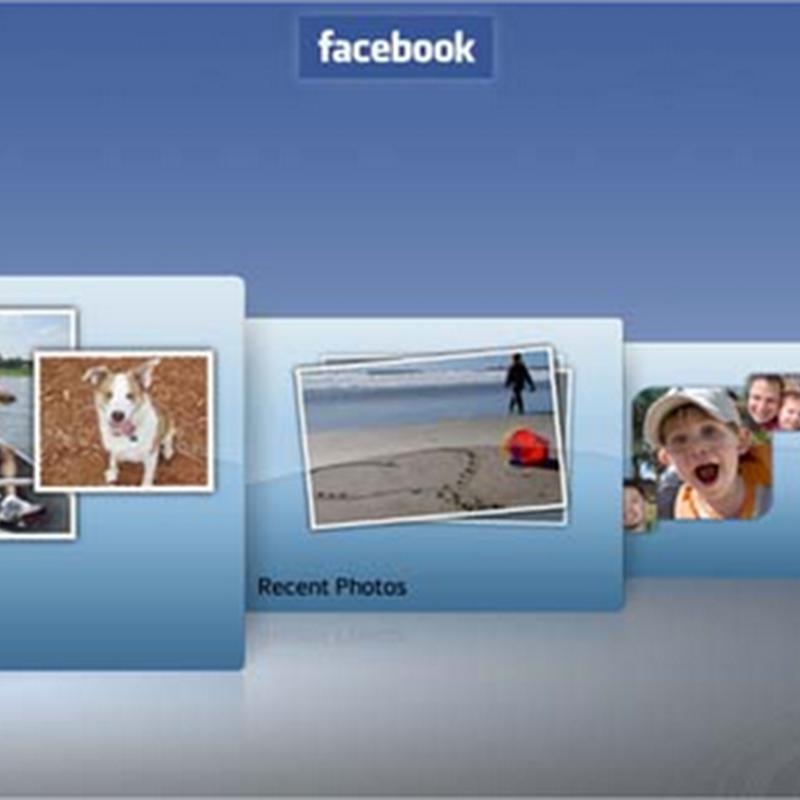 Twitter, Facebook y Last.fm disponibles en Xbox 360