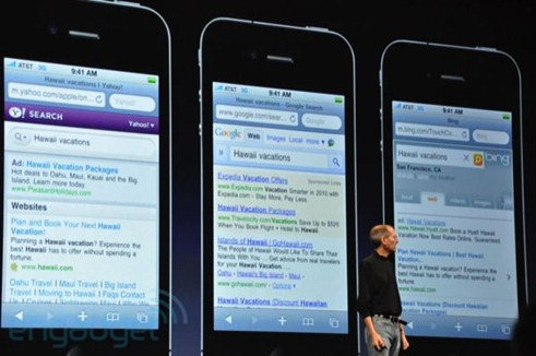 apple-wwdc-2010-289-rm-eng[1]