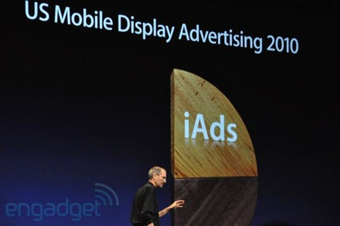 apple-wwdc-2010-340-rm-eng[1]