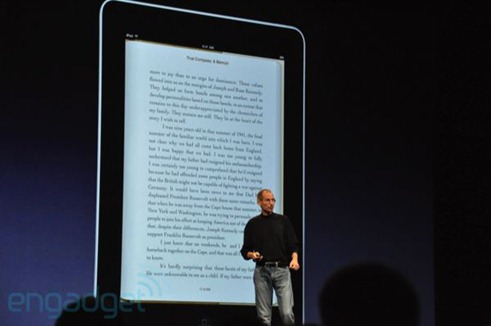 apple-wwdc-2010-091-rm-eng[1]