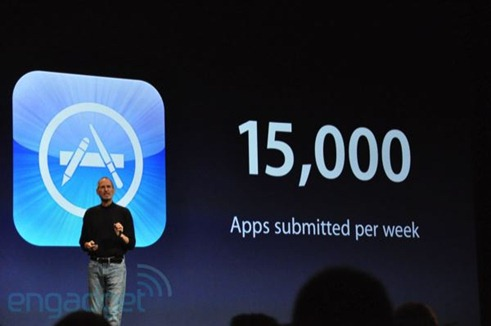 apple-wwdc-2010-105-rm-eng[1]