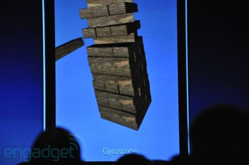 apple-wwdc-2010-228-rm-eng[1]