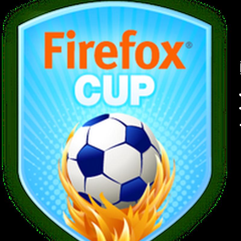 [Sudáfrica2010] Sigue y adorna Firefox al estilo del mundial