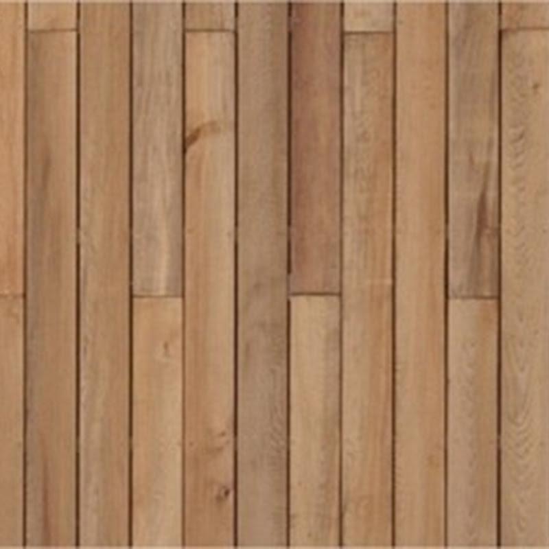 45 texturas de madera gratis para descargar