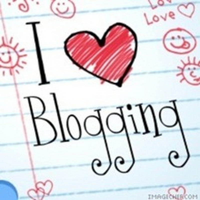 20 tutoriales para personalizar tu blog en Blogger
