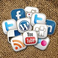 social-media-buttons-texture-225