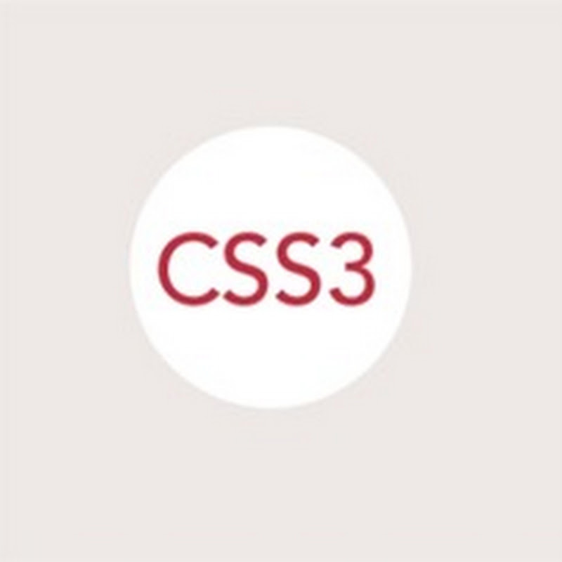 Como crear bordes redondeados con CSS3