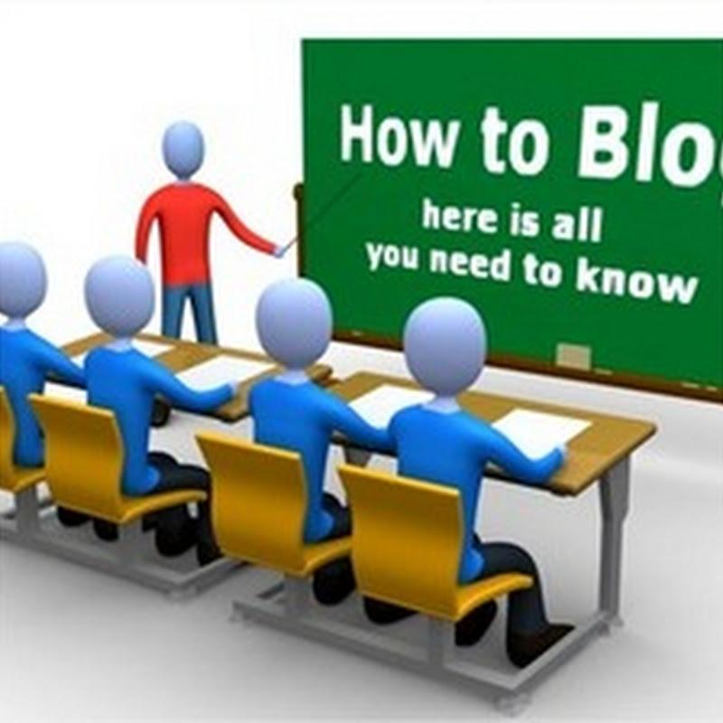 5 útiles consejos para conseguir que comenten tu blog