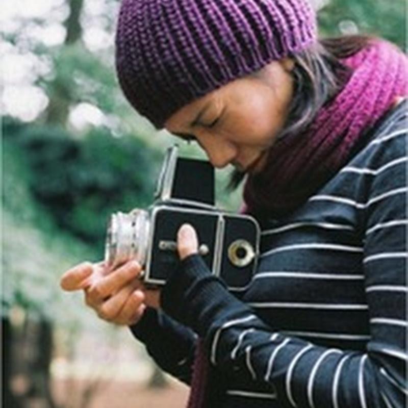 10 tips para tomar fotografías de calidad