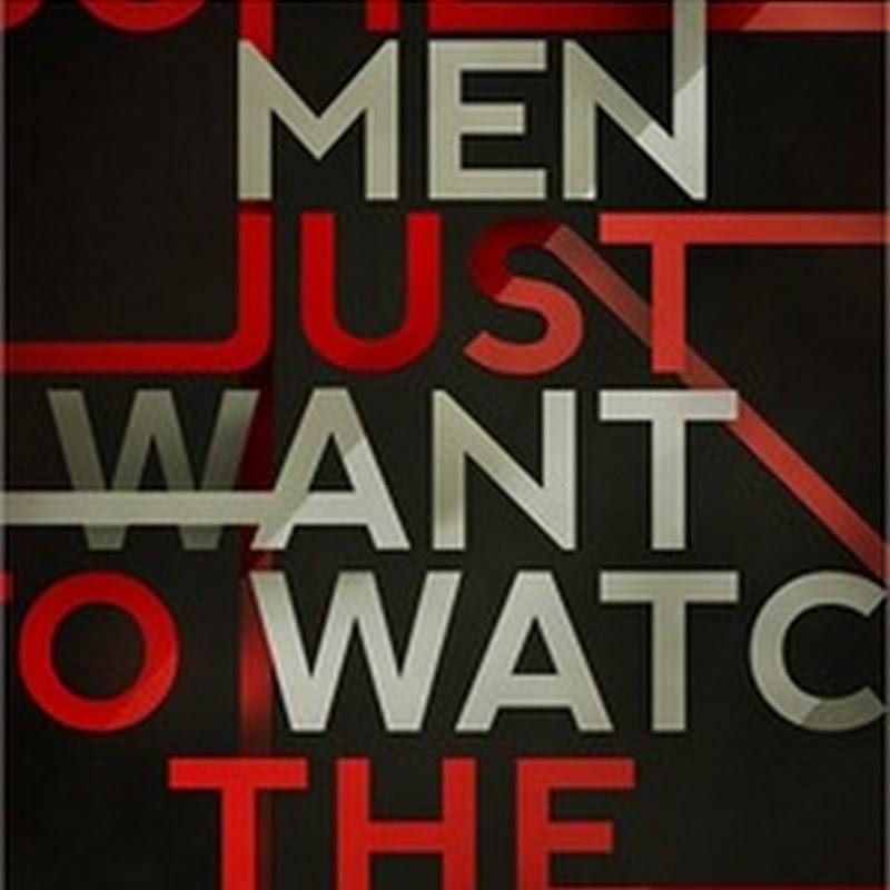 Posters para los tipograficomaniacos