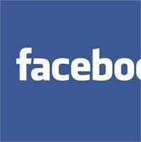 atajos-facebook
