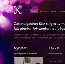 bokeh-sitios-web