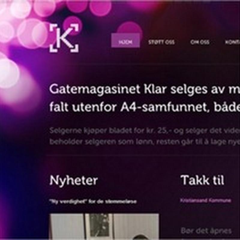 23 extraordinarios sitios web con efecto Bokeh