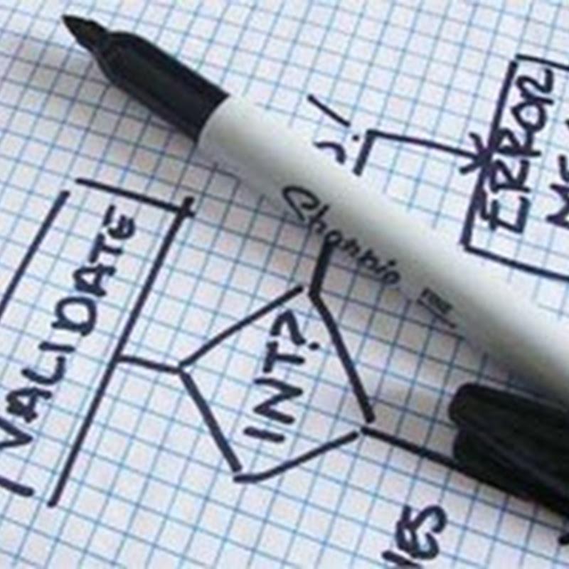 5 consejos para mantener un código de programación limpio