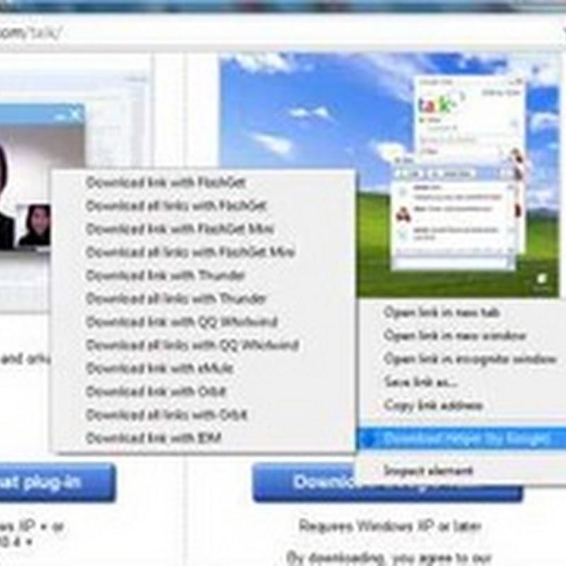 14 útiles extensiones para Google Chrome