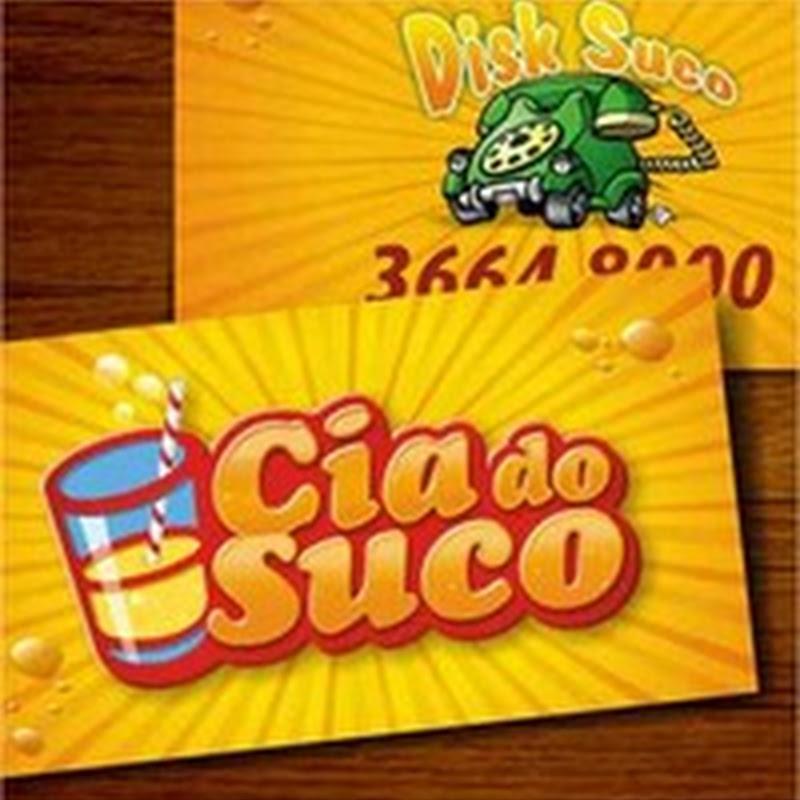 14 coloridas tarjetas de presentación amarillas