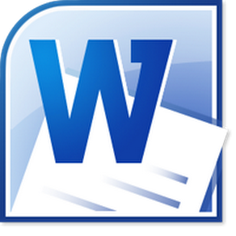Publicar posts en Word 2010 para Blogger