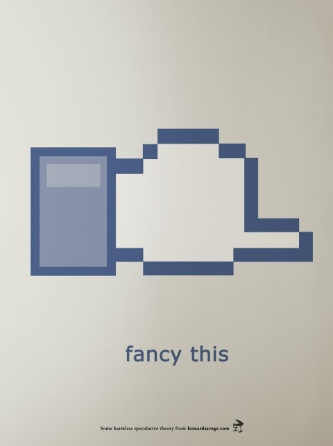 fancythis-lr