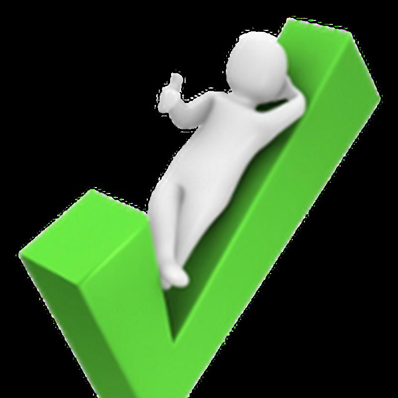 Validar formulario en Javascript
