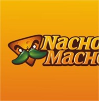 logos-mexicanos