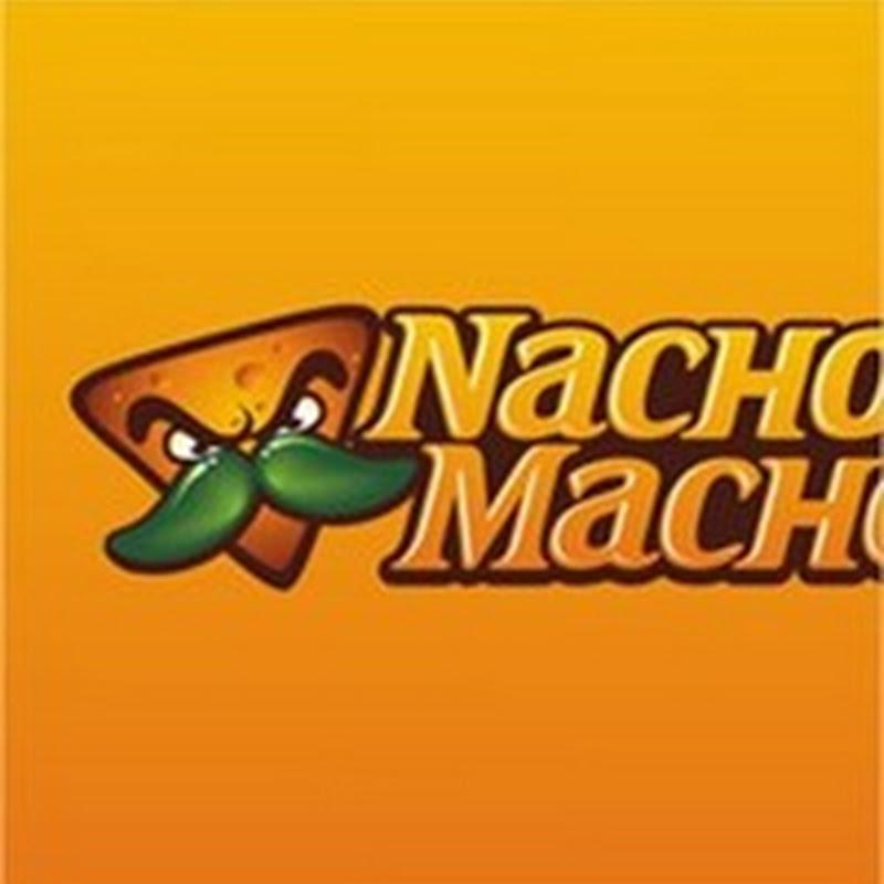 Divertidos logotipos mexicanos ¡Si señor!