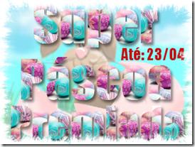 banner_promo_pascoa