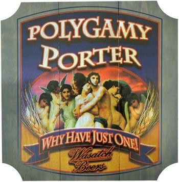 polygamy-porter-take-2.jpg
