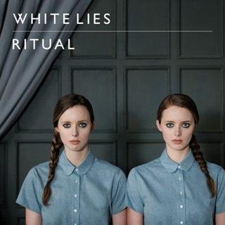White Lies - Ritual (2011) Deluxe 320kbps