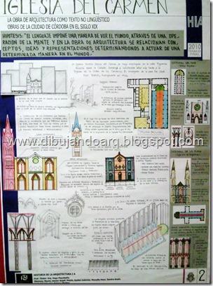 Historia IA- UNC