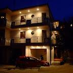 Un hotel dragut in Limenaria