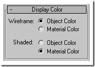 00_DISPLAY_COLOUR_INTERFACE