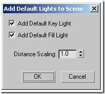 02_ADDING_LIGHT_INTERFACE