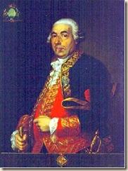 Toni Barceló