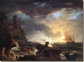 Shipwrec-vernet