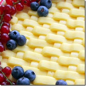 Torte Eli-21