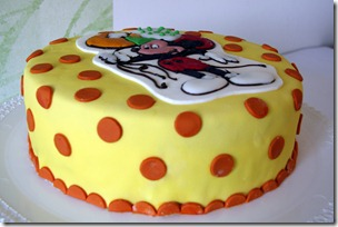 Torte Eli-4