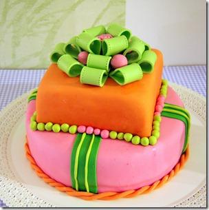 Torte Eli-12