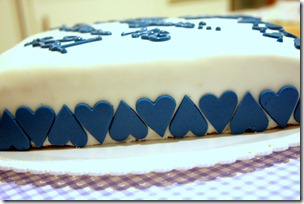 Torte Eli-15