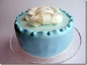 Torte Eli-28