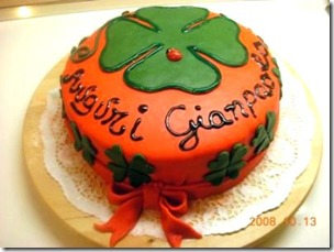 Torte Eli-29