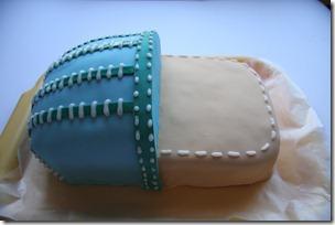 Torte Eli-31