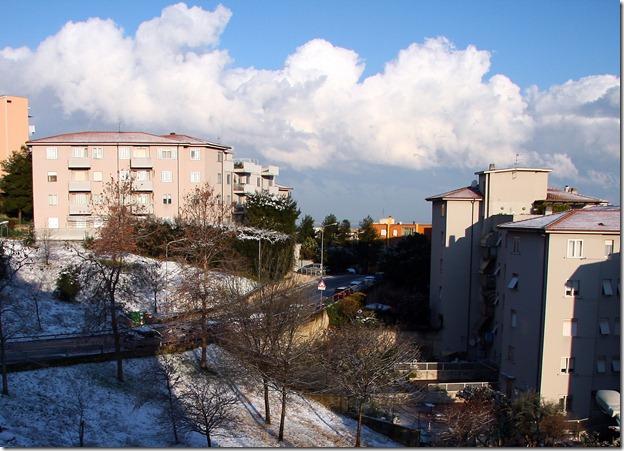 fiocco di neve-7